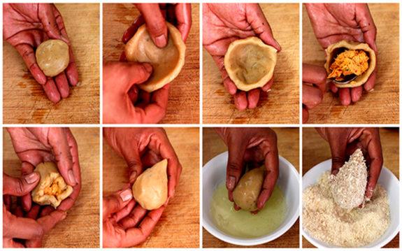 ricetta-coxinha-de-frango-arrancini-brasiliani-al-pollo-1