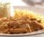 estrogonoff di carne ricetta