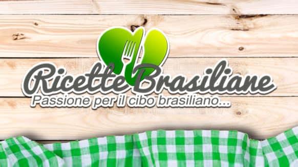 Ricette Brasiliane Chi Siamo
