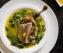 Pato no Tucupi ricetta