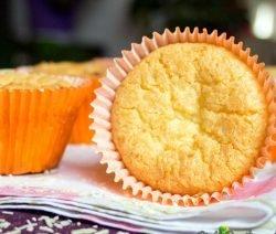 Ricetta Cheesecake (Queijadinha)