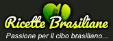 Ricette Brasiliane.it